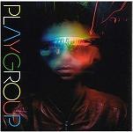 playgroup1