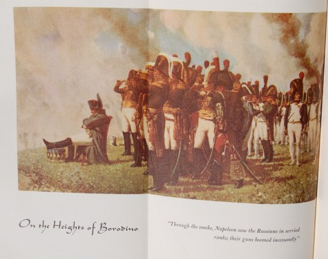 Page 207 - Verestchagin was a soldier, and his paintings suggest the wear and glory of being involved in a major war.