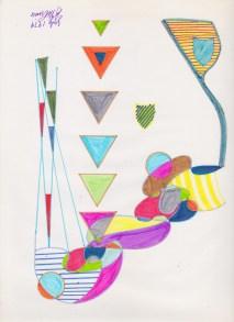 Doodles 23
