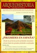 Portada-10-Revista-ArqueoHistoria1
