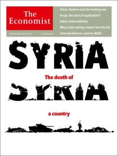 Ποιός-ἔδωσε-τό-σύνθημα-καταστροφῆς-τῆς-Συρίας7