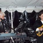 George-&-Michael-McDonald