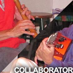 https://i1.wp.com/georgequirin.com/wp-content/uploads/2014/01/collaborator_thumb.png?ssl=1