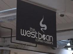 westbean sign