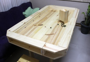 board_game_table_20