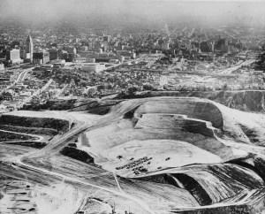 chavez-ravine-to-dodger-stadium