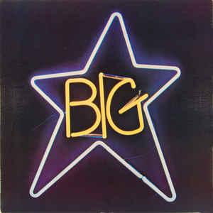 bigstarlight