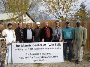 twin-falls-masjid_o