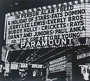 alan-freed-marquee-300