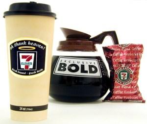 711coffee-cup