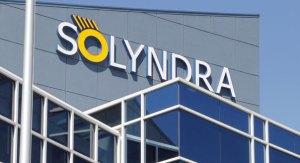 solyndra_layoff