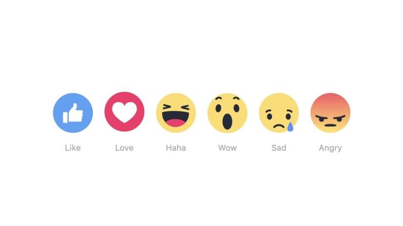 ICYMI: John Oliver Debuts Facebook Ad