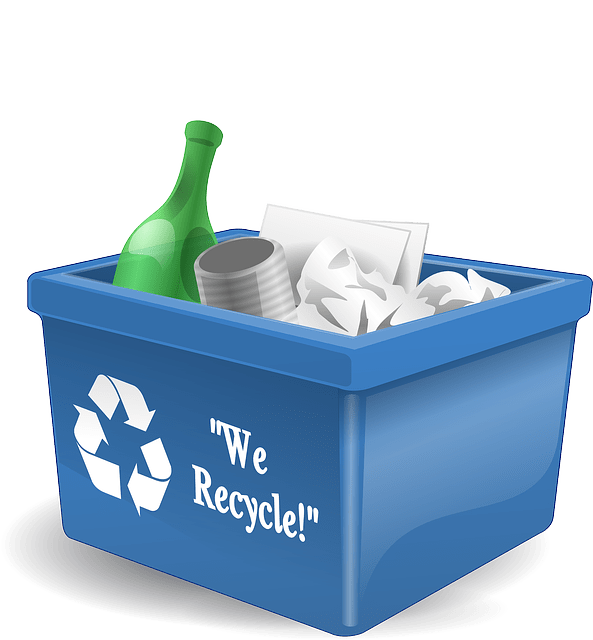 Our Recycling Delusion