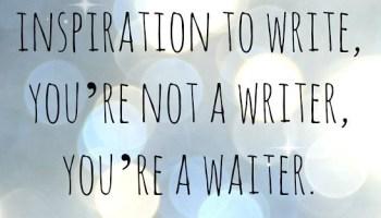 Moar plotz pls  regram @thewriterink 😁 #writers #writing