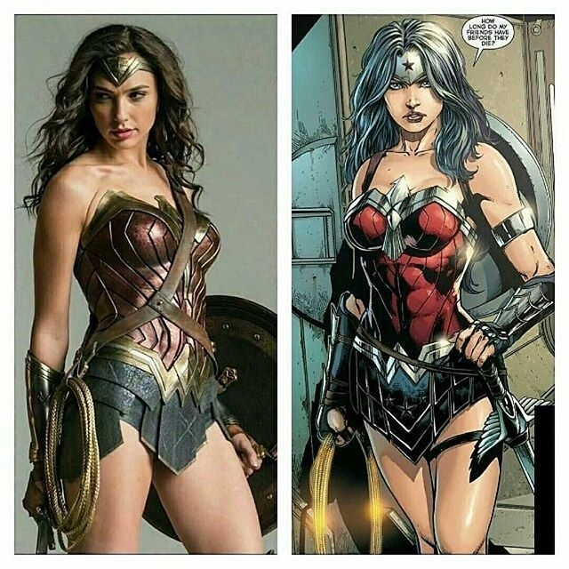 That's a pretty accurate suit. regram @dc_the_batman @Regrann from @smww_love –  Yes 😏😏 #batmanvsuperman #dawnofthejusticeleague #dawnofjustice #batmanvsupermandawnofjustice #galgadot #wonderwoman #wondergal #mulhermaravilha #mujermaravilla #wonderwomanmovie #PattyJenkins #dccomics #ww #amazon #henrycavill #superman #batman #benaffleck #dcextendeduniverse #dceu #dccinematicuniverse