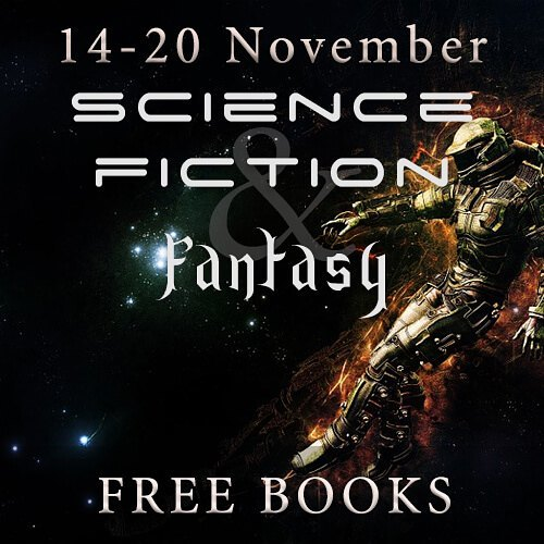 Do you read Sci-fi and fantasy? Get ebooks for free, find the link in my bio or go to  http://deanfwilson.com/promo  Available through @instafreebiebooks  #instafreebie #kindle #scifi #fantasy #free #Fridayreads #reading #bookish #bookclub #book #writer #words #bookporn #bookworm #bookstagram #booklover #read #booksactually  #booktastic #bookgasm #bea13 #booksworthreading #readinglist #bookswag #readingrainbow #dystopian #horror