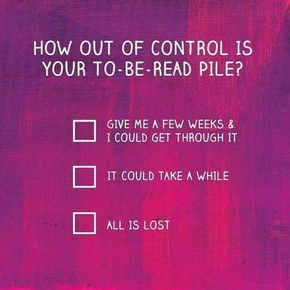 #bookstagram #reading