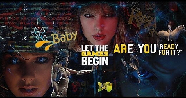 Nice comp regram @dw13swiftie Mientras que voy reproduciendo el vídeo … me edite foto  #ReaddyForItMusicVideo  Foto original: https://www.pinterest.es/pin/499195939938480337/  #LatinsWantReputationTour #TaylorSwift  #REP #Reputation #ReputationTourArgentina  #DW13Swiftie  tmb Recuerden : #EMABiggestFansTaylorSwift  #EMABestLook Taylor Swift  #EMABestLookTaylorSwift  @taylorswift Argentina loves you ❤️ follow me and I follow you (Alone Swifties)