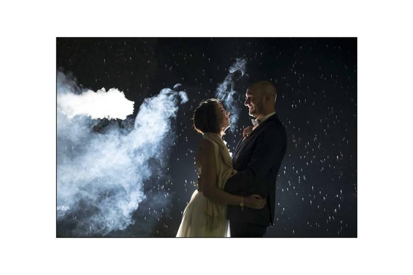 Photographe de mariage tarifs à Marseille et Toulon dans le Var
