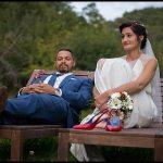 mariage auberge des Seguins-Buoux-Georges Panossian photographe