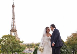 Contactez votre Photographe de mariage dans les Bouches-du-Rhône 13, Paris 75, le Var 83, et en Suisse CH, Georges Panossian