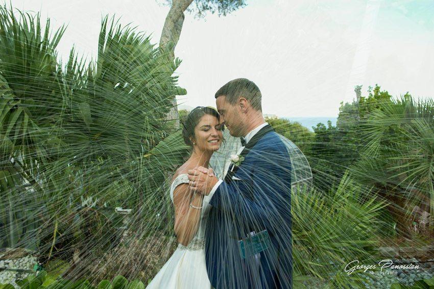 Formation au reportage de mariage