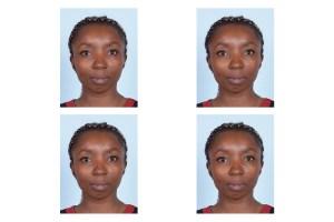 Photographe photos identité à Aubagne