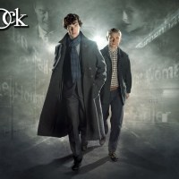 Sherlock Wallpapers