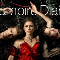 The Last Of The Vampire Diaries Wallpapers