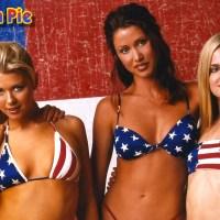 American Pie Wallpaper