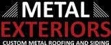 Metal-Exteriors