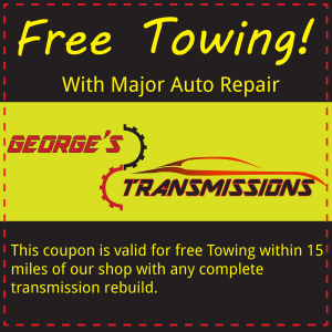 free towing major automotive repair casa grande arizona