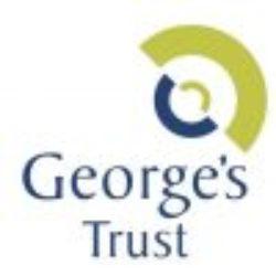 Georges Trust