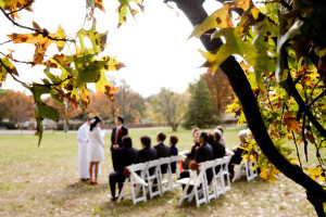 outdoor-intimate-wedding