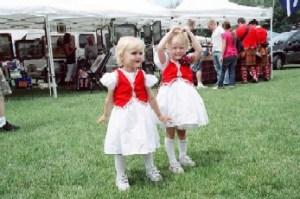 Littledancers