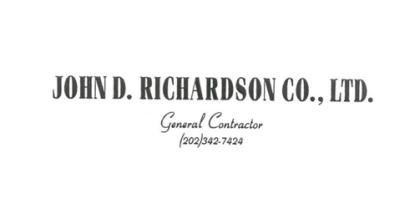 John D. Richardson Co., Ltd.