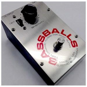 bassballs1