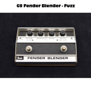 fblender
