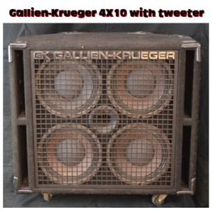 gk4x101