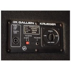gk4x102