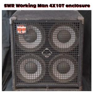 swr4x101