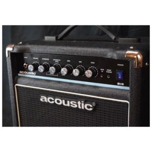 acousticb152