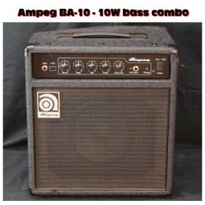 ampegb151