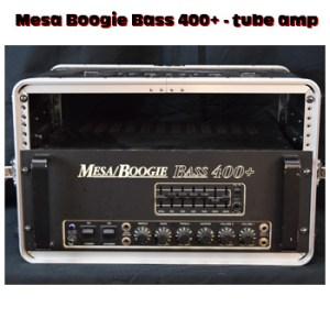 bass4001