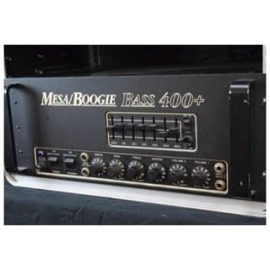 bass4002