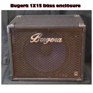 bugera1