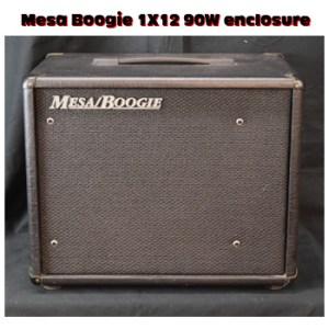 mesa1x121
