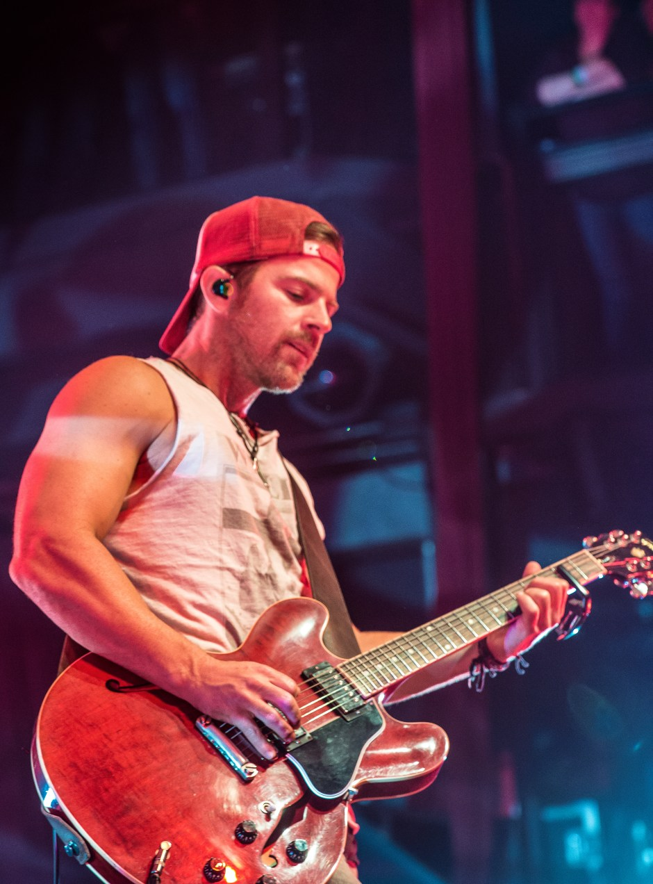 kipmoore184edit3