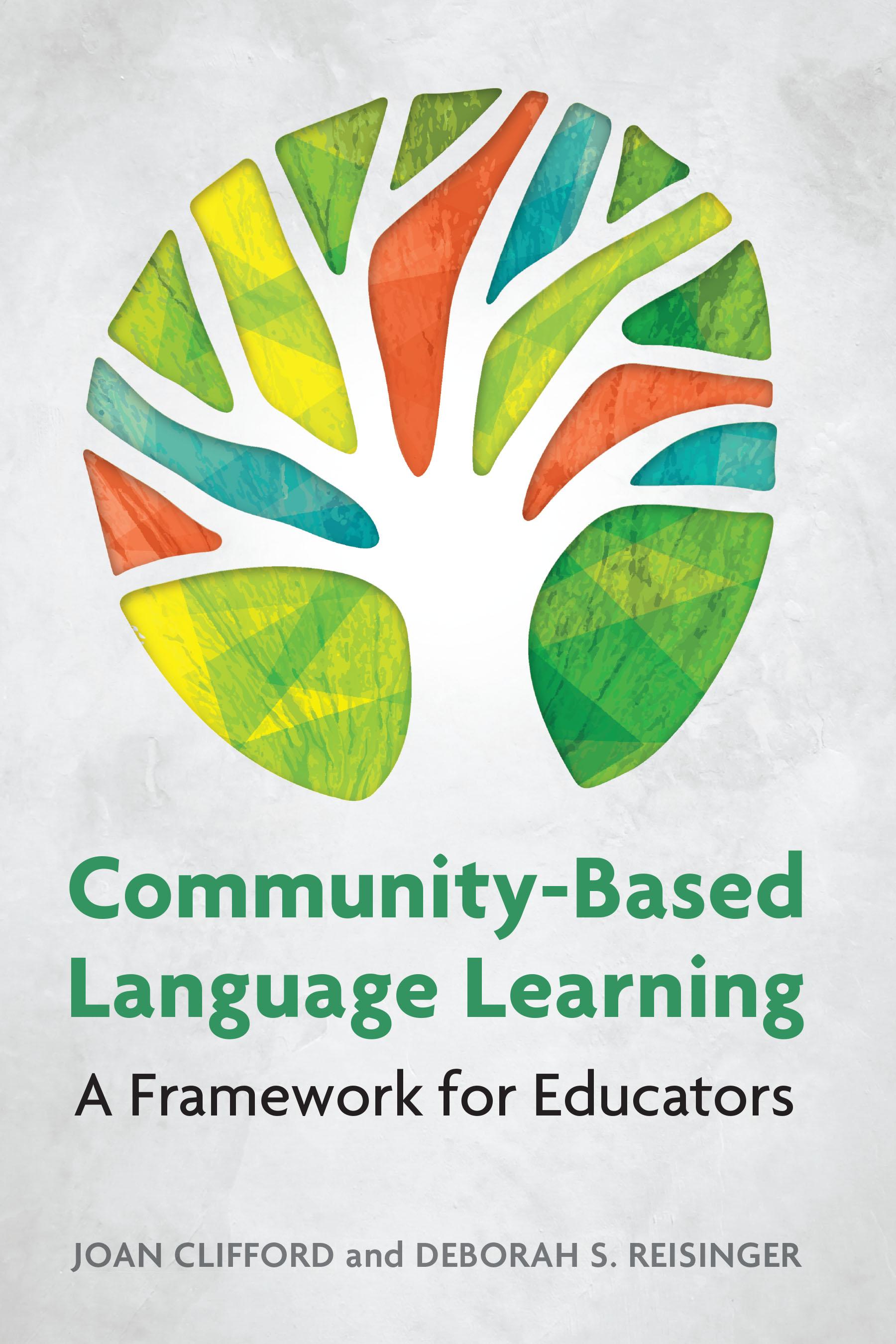 Community-Based Language Learning