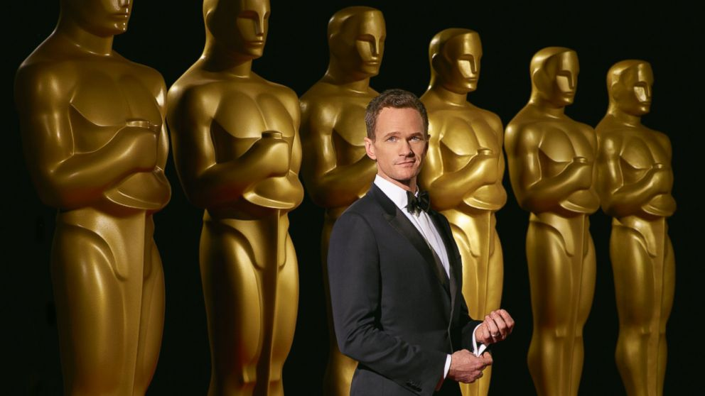 2015 Oscars Recap: Birdman Soars